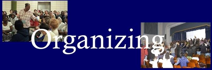 b-Organizing2.jpg