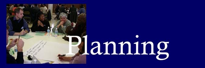 d-Planning2.jpg