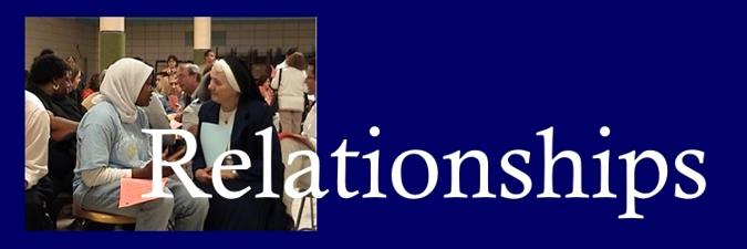 f-Relationships2.jpg